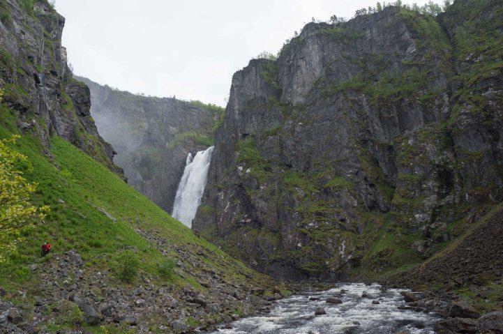 Skandinavien_2015-958