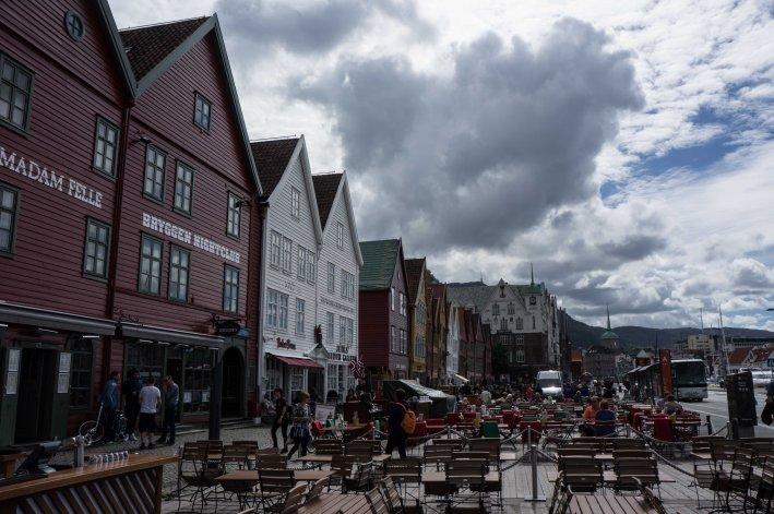 Skandinavien_2015-973