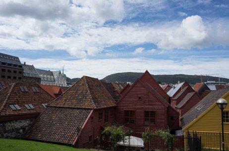 Skandinavien_2015-980