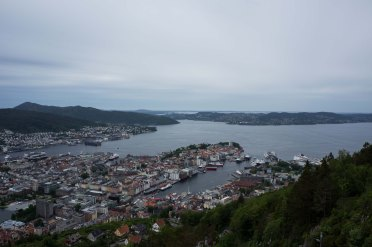 Skandinavien_2015-989