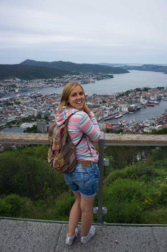 Skandinavien_2015-994