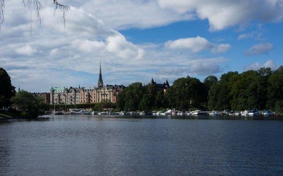 Skandinavien_2015-1729