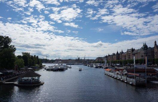 Skandinavien_2015-1730