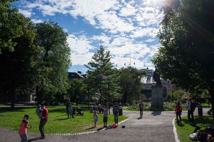 Skandinavien_2015-1731