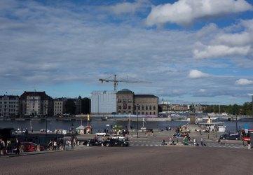 Skandinavien_2015-1734