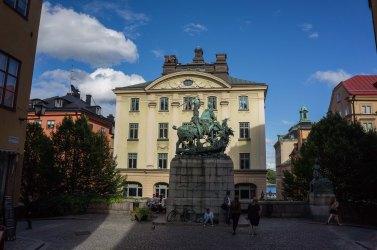 Skandinavien_2015-1735
