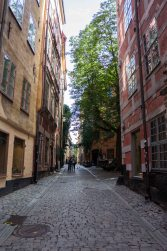 Skandinavien_2015-1736