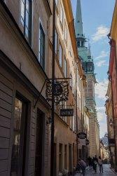 Skandinavien_2015-1737