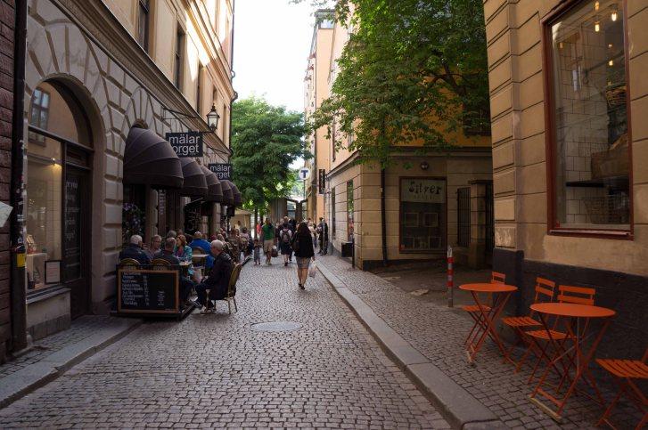Skandinavien_2015-1752