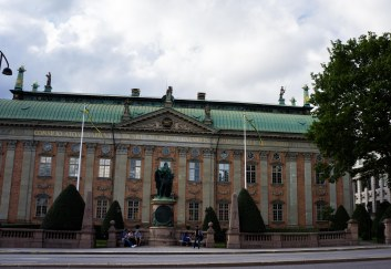 Skandinavien_2015-1755