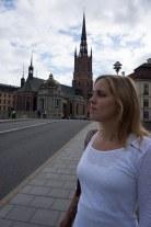 Skandinavien_2015-1757