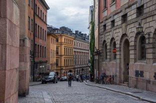 Skandinavien_2015-1761