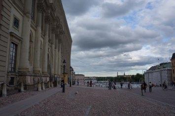 Skandinavien_2015-1765