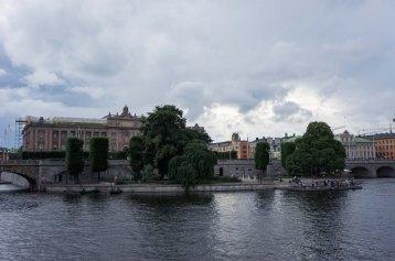 Skandinavien_2015-1769