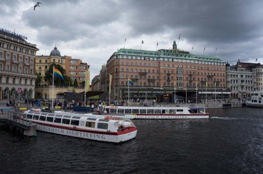 Skandinavien_2015-1772