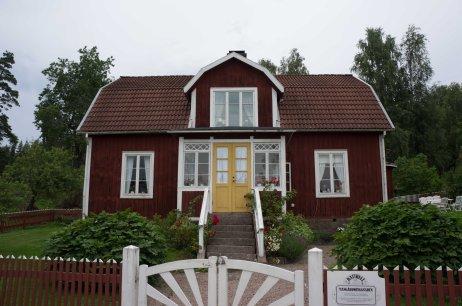 Skandinavien_2015-1892