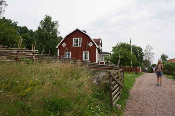 Skandinavien_2015-1894
