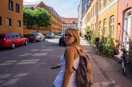 Skandinavien_2015-2037
